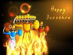 Dusshara