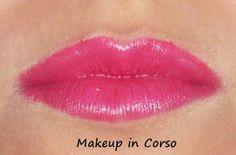 Makeup in Corso: W7 Make Up e Playboy Make Up