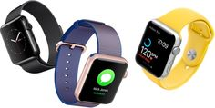 Want Free Apple Watch? Simply answer some questions on the link below for a chance to win FREE Apple Watch! (For U.S Residents Only!) http://megaoffers.online/go/AppleWatchPin