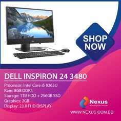 Computer Shop, Best Computer, Gaming Computer, All In One Pc, Asus Laptop, Display Technologies, Dell Laptops, Hp Printer