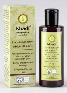 khadi rose hair repair shampoo test extrem trockene haare. Black Bedroom Furniture Sets. Home Design Ideas