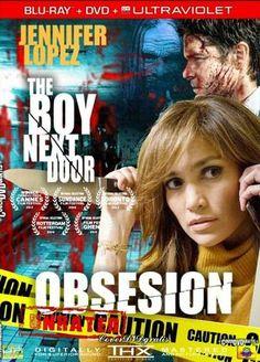 Watch The Boy Next Door Full Movie Streaming HD