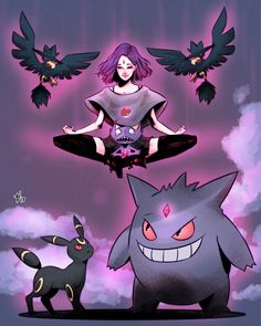 Raven 2018 Related Post Imagen de raven and teen titans Raven Starfire Nomnoms by temporaryWizard. Something about Robin and Starfire since I drew so. Teen Titans Raven, Teen Titans Fanart, Beast Boy Raven, Raven Fanart, Starfire And Raven, Original Teen Titans, Pokemon Crossover, Gym Leaders, Rabe