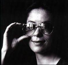 Radka Toneff, b. 1952, d. 1982, Norway, vocal