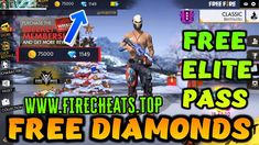 How To Get Free Fire Hack Diamond New - Free Fire Hack William Higinbotham Game Hacker, Game Development Company, Free Gift Card Generator, Android Hacks, Mobile Game, Survival Tips, Best Games, Free Games, Cheating