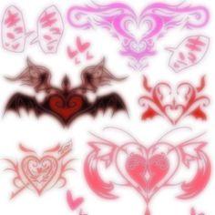 Dope Tattoos, Dream Tattoos, Pretty Tattoos, Body Art Tattoos, Tribal Tattoos, Piercing Tattoo, I Tattoo, Piercings, Aesthetic Drawing