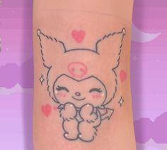 Baby Tattoos, Dream Tattoos, Couple Tattoos, Mini Tattoos, Future Tattoos, Body Art Tattoos, Cute Small Tattoos, Pretty Tattoos, Beautiful Tattoos