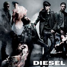 #dieselfallwinter