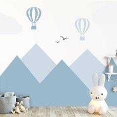 Baby Room Design, Baby Room Decor, Newborn Schedule, Cool Kids Bedrooms, Bedroom Green, Baby Room Green, Easter Bunny Decorations, Wishes For Baby, Baby Boy Rooms