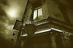 Billedresultat for the ten bells pub commercial street