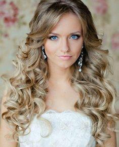 bride-hairstyles-long-hair.jpg