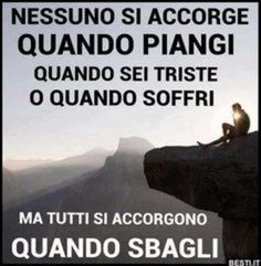 Belle Immagini Buongiorno 5399706 Words Quotes, Life Quotes, Midnight Thoughts, Italian Quotes, Quotes About Everything, Funny Phrases, Zodiac Quotes, How I Feel, True Words