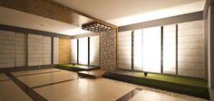 Mihrab-View-Kanan-2.jpg 1,000×477 pixels