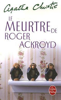 """Le"" grand classique d'Agatha Christie (1926)"