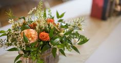 centerpiece_peach_rustic_english_simple_rose_floral_arrangement_decor.jpg