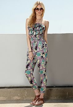 e6d9acd430f6 66 Best Long Rompers images