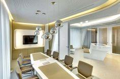 Raiffeisen Bank in Zurich