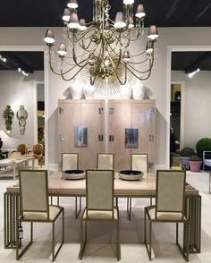 Image result for A jewellery showroom (Photo by: Kamir)