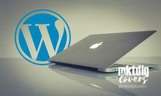 blogs de wordpress en espanol