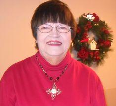 I Love My Mother, Love Her, Jewelry, I Love My Mum, Jewlery, Bijoux, Jewerly, Jewelery, Jewels