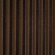 Anka Textile Amber 6108