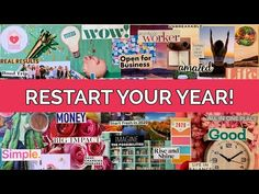 Mid-Year Edit! 5 Ways to Restart Your 2020 Make You Feel, How Are You Feeling, Private Facebook, Happy July, Get Your Life, Journal Prompts, Getting Things Done, 5 Ways, Getting Organized