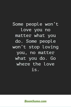 Moving On Quotes : 342 Motivational Inspirational Quotes About Life 89 Motivational Quotes For Life, Inspiring Quotes About Life, Success Quotes, Great Quotes, Quotes To Live By, Positive Quotes, Let Him Go Quotes, I Still Love You Quotes, True Quotes About Life