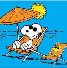 Thats me, no more tan!!!