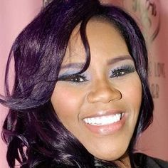 "HAPPY 45th BIRTHDAY to KELLY PRICE!!    4 / 4 / 2018  Grammy Award-nominated soul singer who released two platinum-selling albums, Soul of a Woman and Mirror Mirror. She won a Soul Train Music Award for Best R&B/Soul or Rap New Artist for ""Friend of Mine"" in 1998."
