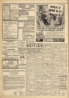 Afbeeldingsresultaat voor mobilisatie 1939 amersfoortsche krant