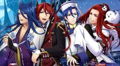 Ninja Shadow, Dating Sim Game, Shall We Date, 2d Character, Cute Boys, Anime Art, Games, Shadows, Shell