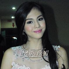 Janella Salvador, may solo teleserye na - Pinoy Parazzi www.pinoyparazzi.com475 × 475Search by image Angela July 12, 2014 at 11:38 am