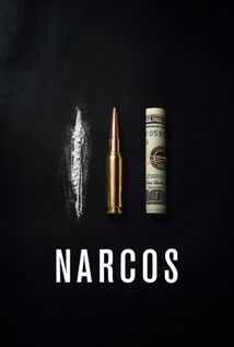 Narcos - Busca - Legendas TV