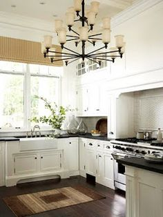 A Brighter Place: Cape Cod Style Home