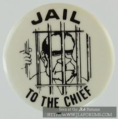 """Jail to the Chief"" William College, Presidential Election, Pictures To Draw, Shit Happens, Twitter"