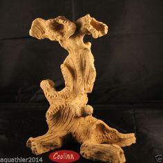 Hidden-tree-Aquarium-Dekoration-Hoehle-Versteck-Deko-by-Caolinn-Dree