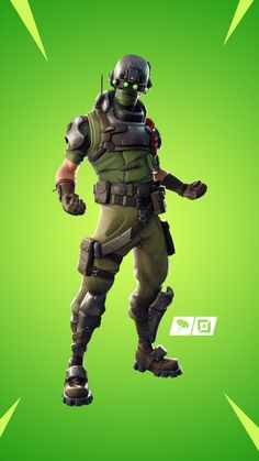 more valuable products (fortnite gifts,fortnite tshirt) by FortniteLife Iphone Wallpaper 4k, Wallpaper Art, Police Gear, Epic Games Fortnite, Free Hand Drawing, New Avengers, Monster Art, New Skin, Easy Drawings