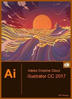 adobe lightroom cc free download with crack filehippo