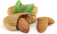 Eating #almonds has lots of health benefits like good eyesight, reduces chance of #cancer and many more. Read the advantages of eating almonds regularly.