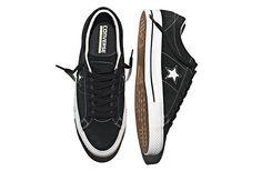 OneStarBlack sneakers640.jpg (640×420) One Star c4849be3b