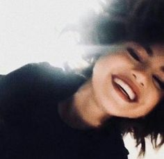Selena Gomez Is Living Her Best Life in Mexico For Cousin's Bachelorette Party - Celebrities Female Selena Gomez Fotos, Selena Gomez Style, Alex Russo, Rihanna, Boyfriend Justin, Same Old Love, Ariana Grande, Anime Wolf, Marie Gomez