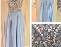 when you order please tell me your phone number for shipping needs .(this is very important )1, if you need customize the dress color and size please note me your color and size as below:*color ______..