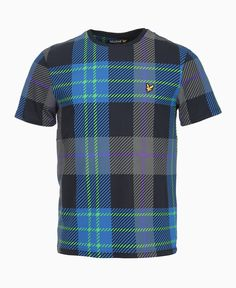 333f93fb Designer clothing from Stone Island Polo Ralph Lauren Michael Kors & DKNY  at Choice. Mens womens & kids luxury fashion from Canada Goose UGG Armani  Jeans ...