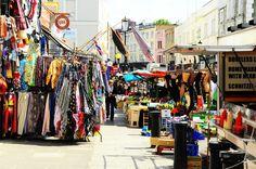 protobello market - Google Search