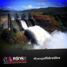 La energía hidraúlica es una buena opción para generar energía limpia y verde, sobre todo donde las condiciones orográficas sean favorables a la construcción de una represa, y donde existe un gran caudal de desniveles en los ríos, o suele haber lluvias frecuentes.