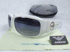 The Best Fake Armani Gorgeous Brown Silver Square Face Sunglasses#Oakley Sunglasses