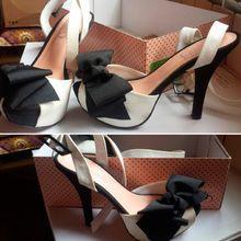 Comprar mano zapatos de segunda mano Comprar Chicfy  zapatos lindos /Zapatos aaa82e