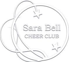 Cheer Club Embosser image