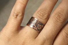 https://www.etsy.com/listing/222604484/small-copper-briar-ring-dog-rose-ring?ref=shop_home_active_16