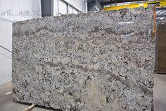 New Azul Aran #granite